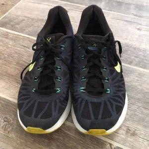 Nike Lunaron 6 Men's 11